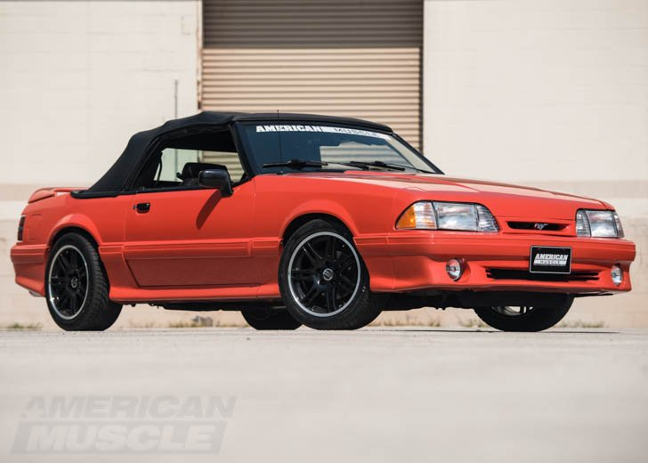1993-gt-foxbody-project-car-build-completed.JPG