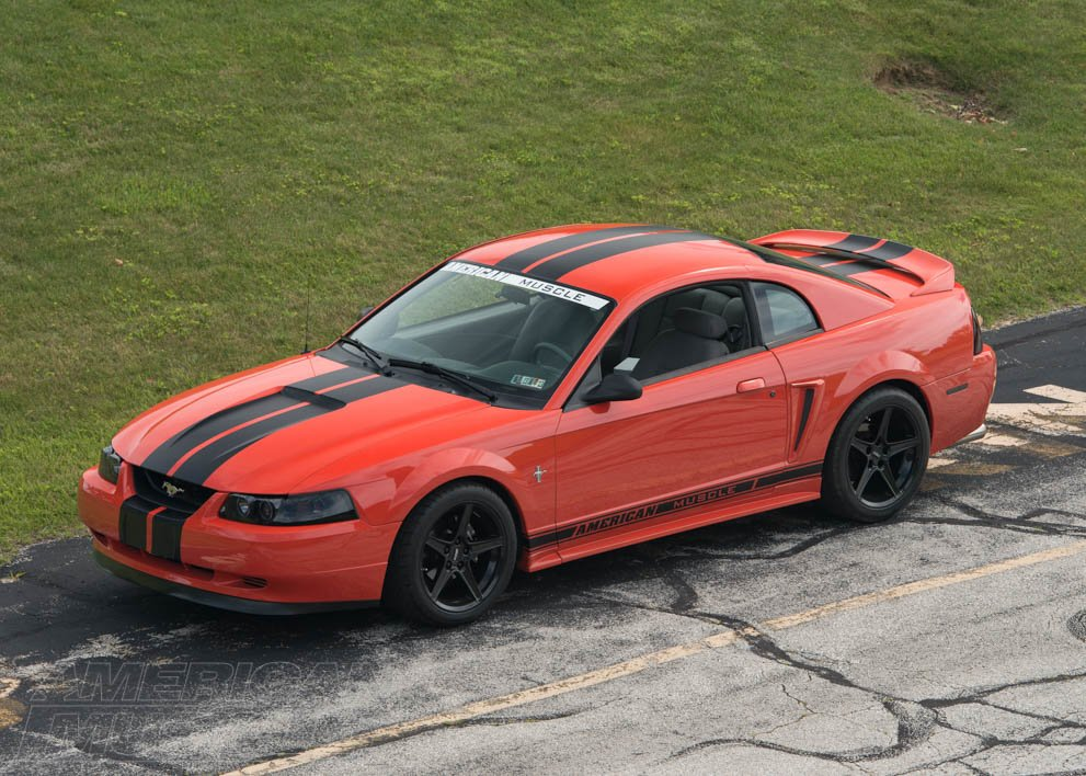 2000-v6-mustang-orange-top-view.JPG