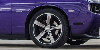 2008 2019 Challenger Parts Americanmuscle