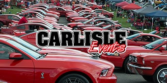 Events Americanmuscle Com