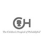 The Children's Hospital of Philadelphia