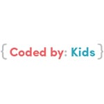 Coded by: Kids