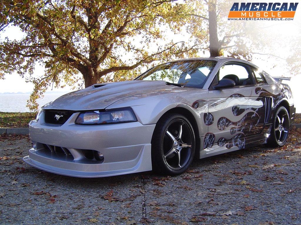 Fine Www.american Muscle.com Component - Classic Cars Ideas - boiq.info