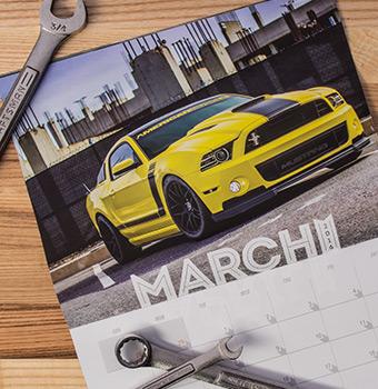 Free Calendar W 150 Order 2010 2014