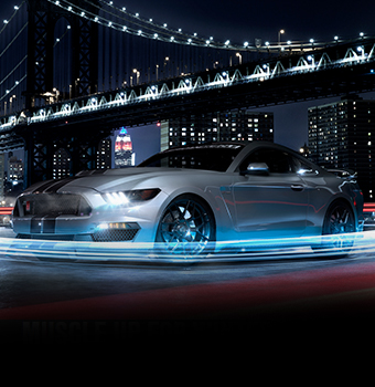Image result for Purchase Luxury Performance Parts For Vehicle?